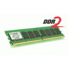 Kingston 2GB DDR2 667Mhz KVR667D2N5/2G memória (ram)