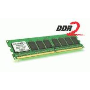 Kingston 2GB DDR2 667Mhz KVR667D2N5/2G
