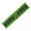 Kingmax 1 Gb DDR2 667 Mhz