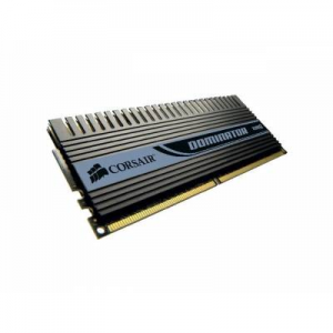 Corsair 4 Gb DDR2 800 Mhz