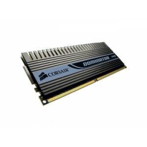 Corsair 4 Gb DDR2 800 Mhz