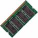 Samsung 2GB DDR2 800Mhz NB