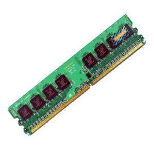 Transcend 2 GB DDR2 667 Mhz Transcend