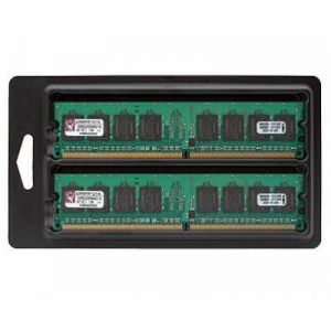 Kingston 4 GB DDR2 667 Mhz Kingston