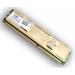 2 Gb DDR2 800 Mhz Noname