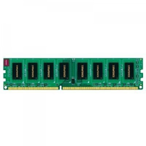 Kingmax 4 GB DDR3 1600 MHz