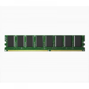 CSX 4GB DDR2 800Mhz