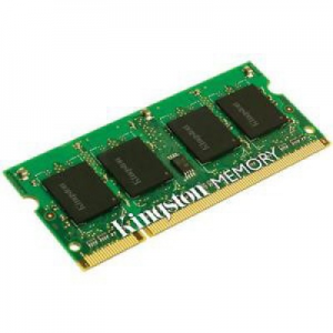 Kingmax 4 GB DDR3 1333 Mhz SODIMM