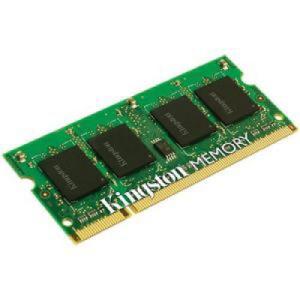 Kingmax 4 GB DDR3 1333 Mhz SODIMM