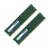A-Data 2 GB DDR3 1333 Mhz A-Data