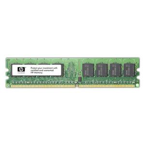 HP 8 GB DDR3 1333 Mhz HP
