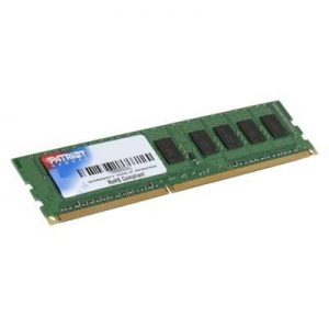 Patriot 2 GB DDR2 800 MHz