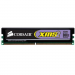 Corsair 2 GB DDR2 800MHz