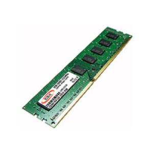 CSX 1 GB DDR3 1333 Mhz CSX