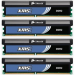 Corsair 16 GB DDR2 800 MHz XMS2