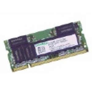 512 MB DDR 400 MHz SODIMM NoName