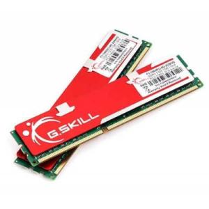 2 GB DDR3 1333 Mhz Noname