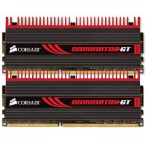 Corsair 8 GB 2000 Mhz DDR3 Dominator