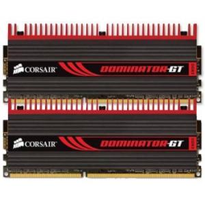 Corsair 8 GB 2000 Mhz DDR3 Dominator