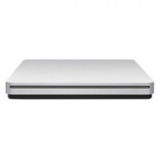 Apple MacBook Air SuperDrive laptop kellék