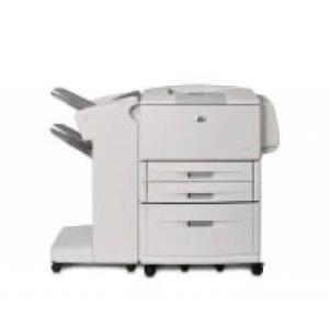 HP LaserJet 9050dn
