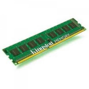 Kingston 16GB DDR3 1333MHz Kingston