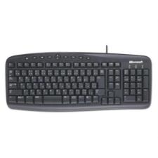 Microsoft Wired Keyboard 200 billentyűzet