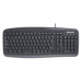 Microsoft Wired Keyboard 200