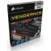 Corsair 8 GB DDR3 1866 MHz Corsair Vengeance