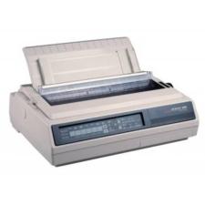 Oki ML 3410 nyomtató