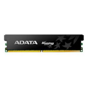 A-Data 1 GB DDR2 800 Mhz A-Data