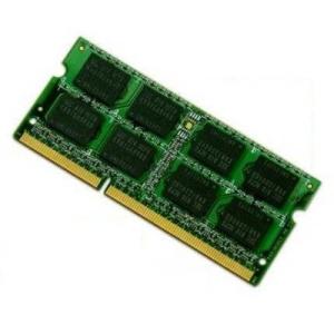 Corsair 2 GB DDR3 1333 Mhz SODIMM