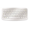 Microsoft Arc Keyboard Wireless