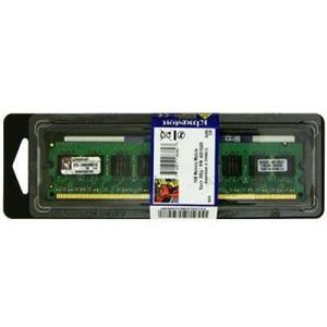 Kingston 2 GB Apple memória