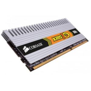 Corsair 2 GB DDR3 1333 MHz XMS3