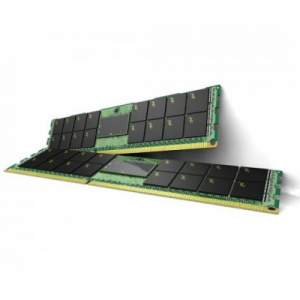 Silicon Power 1 GB DDR 400 MHz Silicon Power