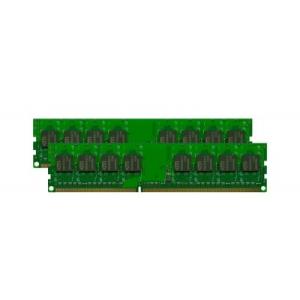 Mushkin 4 GB DDR3 1333 Mhz