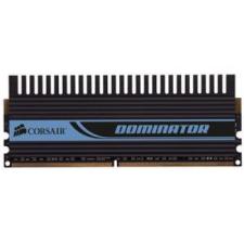 Corsair 12 GB DDR3 1600 mhz memória (ram)