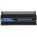 Corsair 12 GB DDR3 1600 mhz