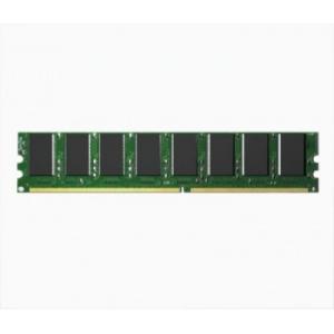 Kingmax 1 GB DDR3 1333 MHz SODIMM