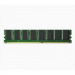 Kingmax 1 GB DDR3 1333 MHz SODIMM