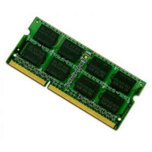 Kingston 2 GB DDR3 1333 Mhz SODIMM Kingston