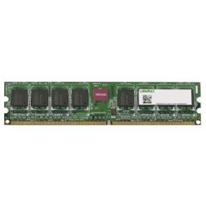 Kingmax 4GB DDR3 1333MHz FLFF6-DDR3-4G1333