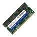 A-Data 1 GB DDR 400 Mhz A-Data