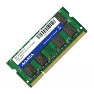 A-Data 2 GB DDR2 800 Mhz SODIMM A-Data