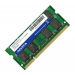 A-Data 2 GB DDR2 800 Mhz SODIMM A-Data