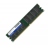 A-Data 512 MB DDR 400 Mhz A-Data