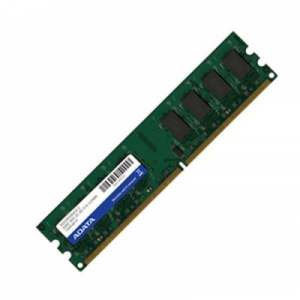 A-Data 2 GB DDR2 800 Mhz A-Data