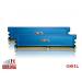 Geil 2 GB DDR2 800 MHz Value