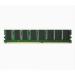 CSX 2 GB DDR2 1066 MHz CSX